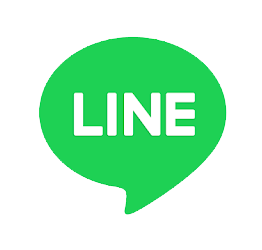 line@ contact